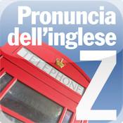 Pronuncia inglese Zanichelli