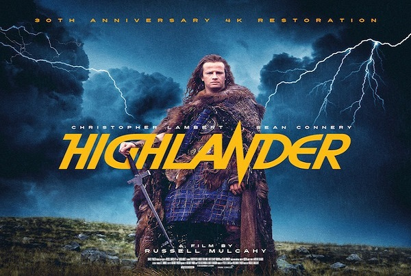 scozia-e-cinema-film-highlander