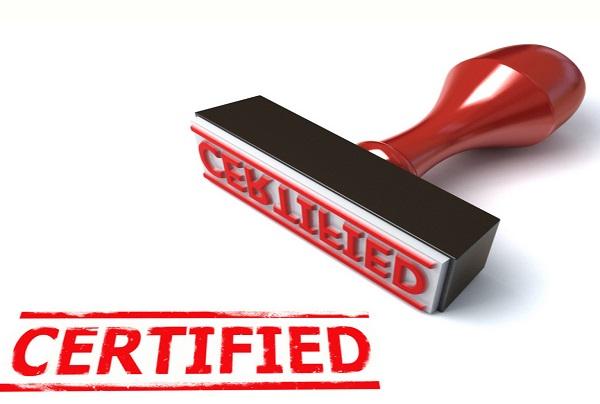 soggiorno-studio-estero-certificazioni-lingue