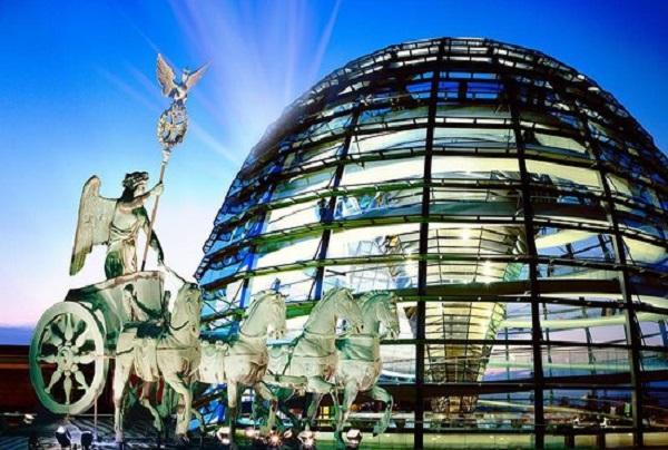 tour-berlino-nuovo-ufficio-enit