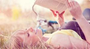 leggere libri in lingua