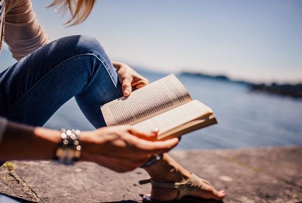 leggere-libri-lingua-originale
