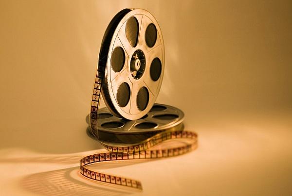 migliorare-lingue-straniere-con-i-film