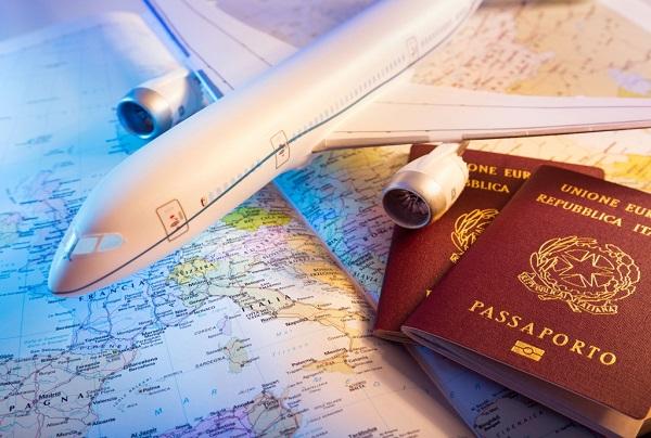 turismo-importanza-delle-lingue