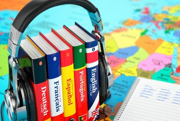 imparare-lingue-sul-web