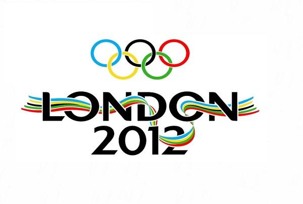 londra-olimpiadi-2012