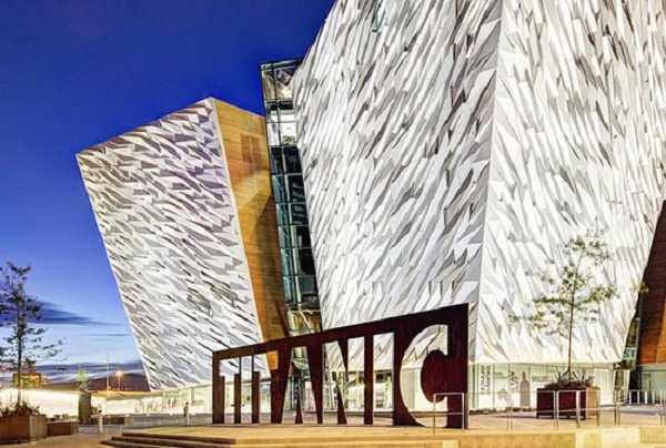 museo-titanic-belfast-irlanda
