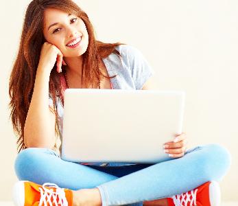 Strumenti online per imparare una lingua