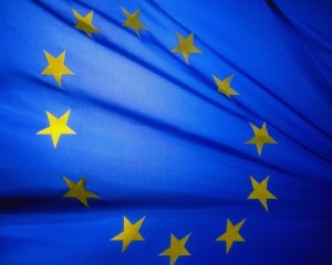 Lingue straniere in Europa