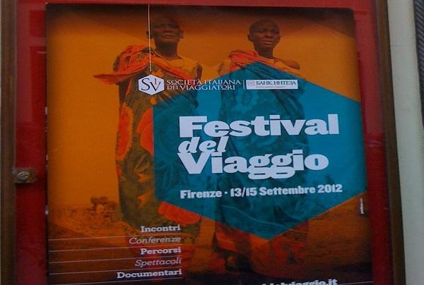 festival-del-viaggio-2012