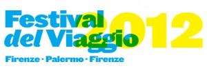 Festival del viaggio 2012