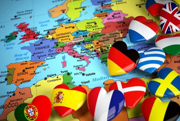 pacchetti-soggiorni-studio-all-estero