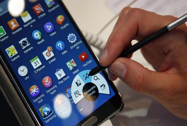 smartphone-app-multilingue