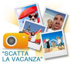 Foto contest Holidays Empire