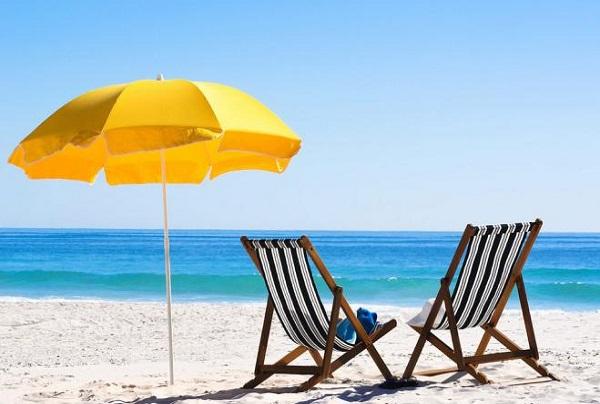 vinci-una-vacanza-con-holidays-empire