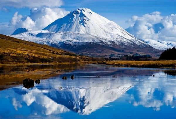 tour-irlanda-inverno-lassen-volcanic