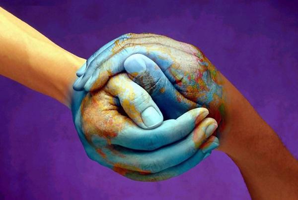 turismo-sociale-scambio-tra-culture-diverse