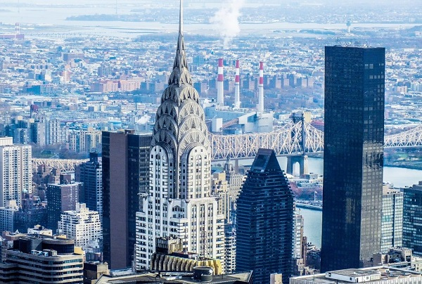 vacanza-new-york-chrysler-building