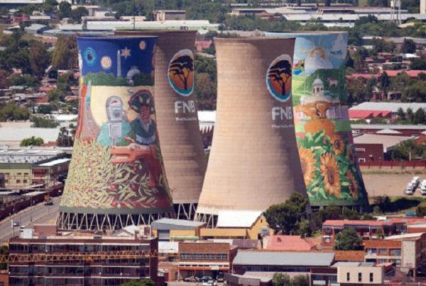 viaggio-sudafrica-citta-bloemfontein