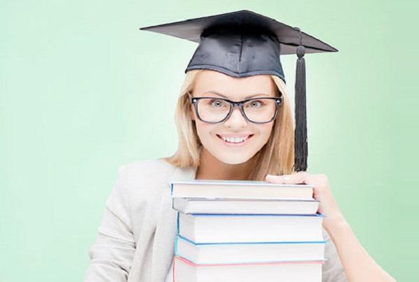 anno-accademico-all-estero
