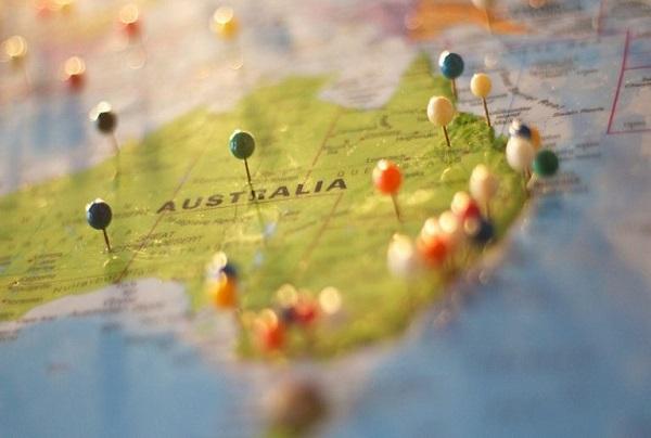 aumento-italiani-per-lavoro-in-australia