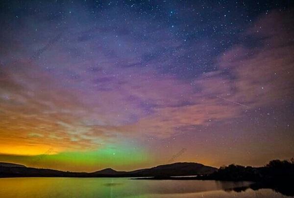 aurora-boreale-irlanda