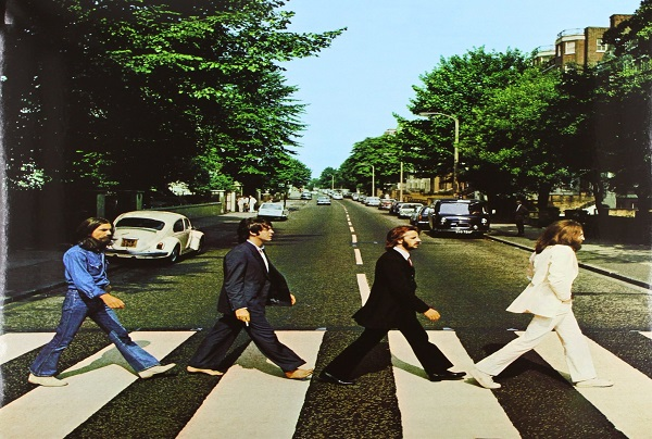 beatles-abbey-road-londra