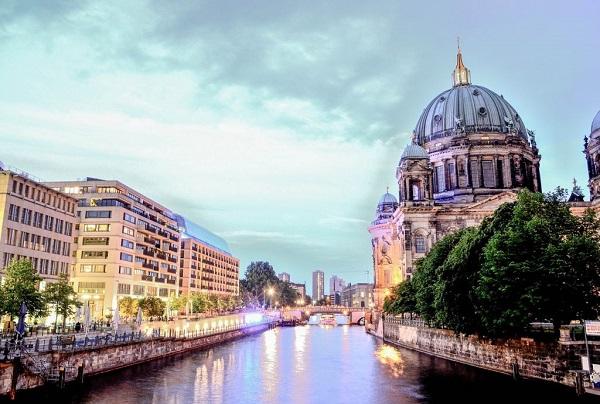 berlino-cattedrale-giornata-turismo-senza-barriere