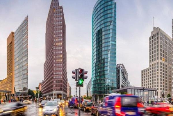 berlino-grattacielo-alexanderplatz