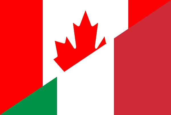canada-italia-innovation-awards
