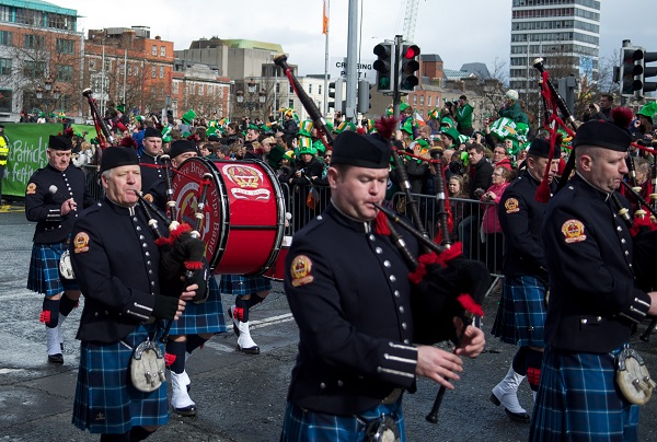 festival-folk-dublino-irlanda