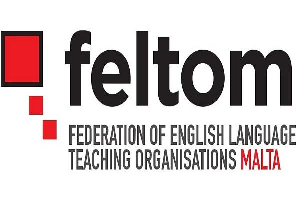 imparare-inglese-malta-feltom