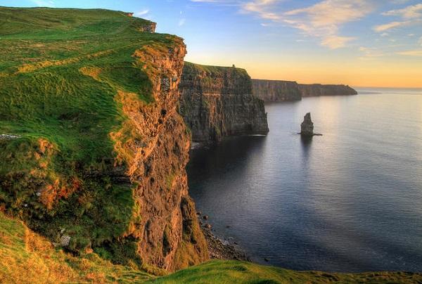 irlanda-burren-cliffs-of-moher