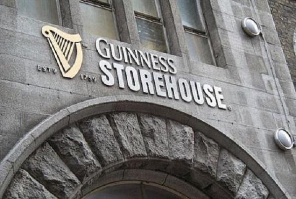 irlanda-dublino-guinness-storehouse
