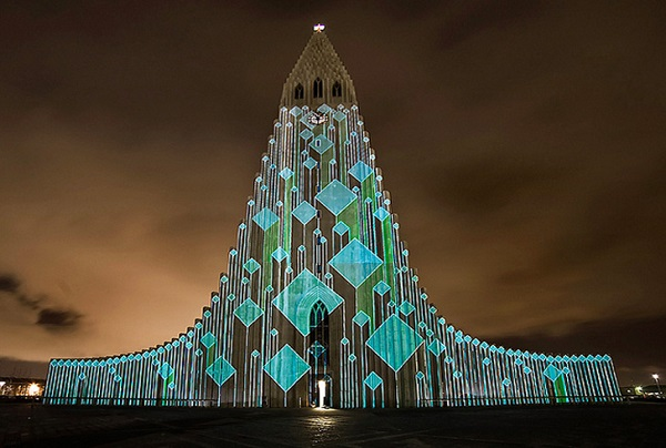 islanda-reykjavik-winter-lights-festival