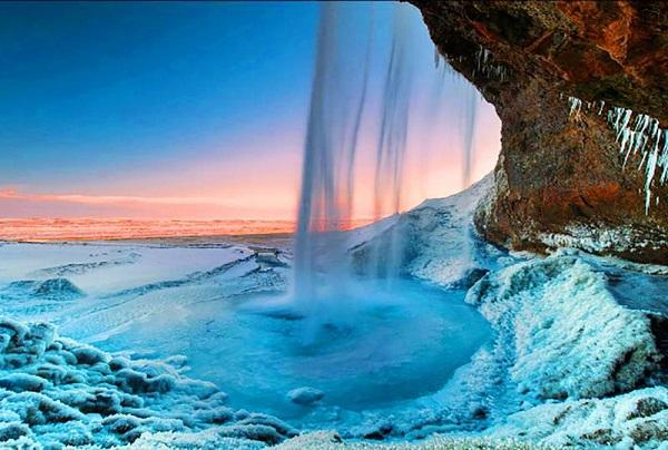 islanda-vacanza-inverno