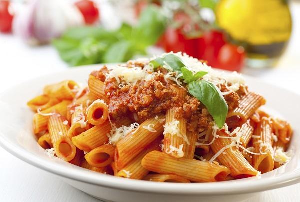londra-dove-magiare-cucina-italiana