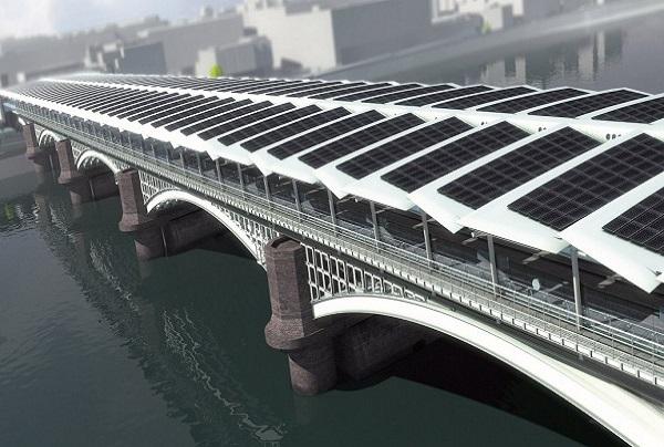 londra-ponte-energia-solare
