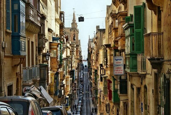 malta-valletta-centro-storico