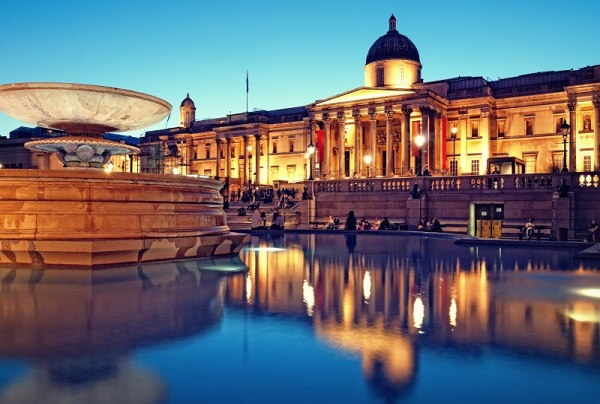 mostre-national-gallery-londra