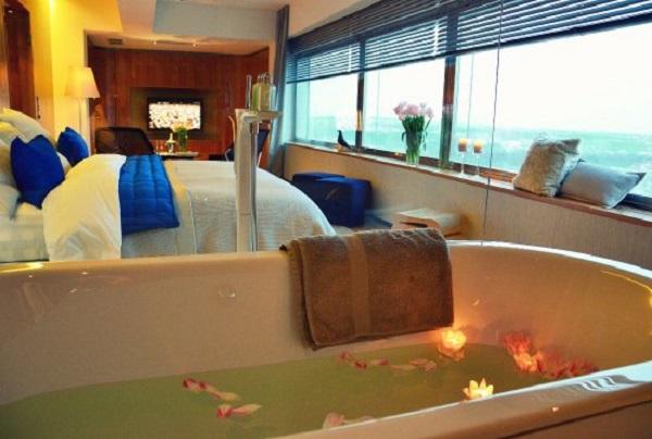 one-room-hotel-san-valentino