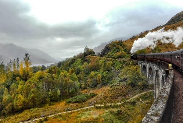 pacchetto-scozia-in-treno