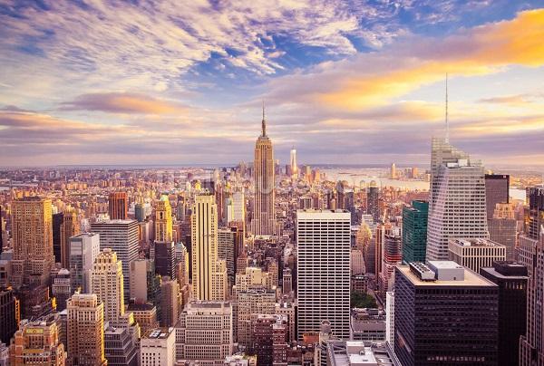 pacchetto-soggiorno-new-york