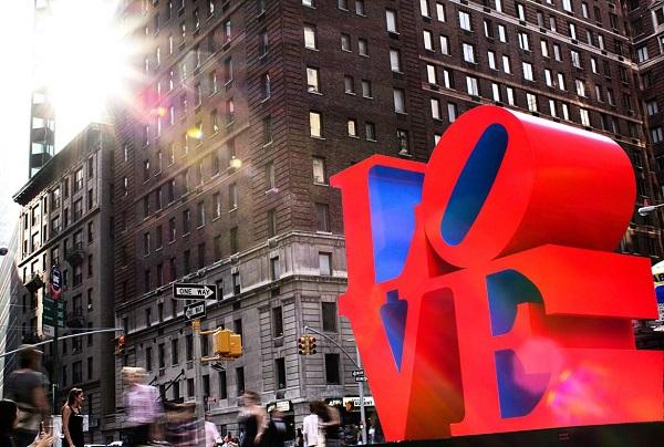 pacchetto-soggiorno-san-valentino-new-york