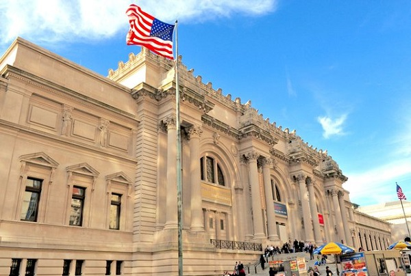 viaggio-new-york-metropolitan-museum-of-art