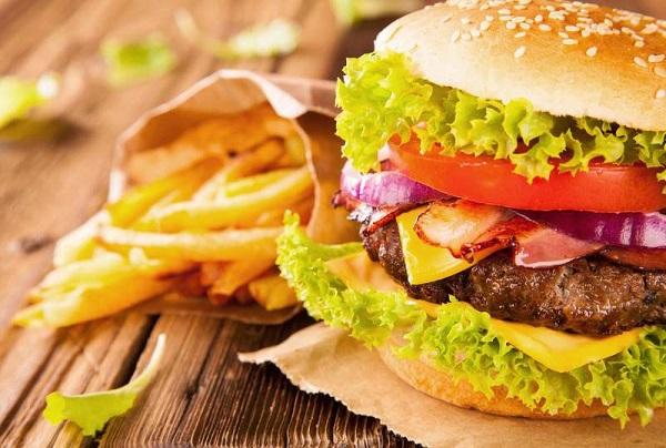 consumo-hamburger-francia