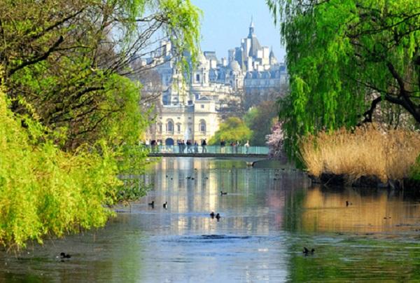 londra-fiume-tamigi-st-james-park