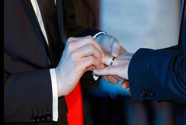 matrimonio-omosessuali-scozia