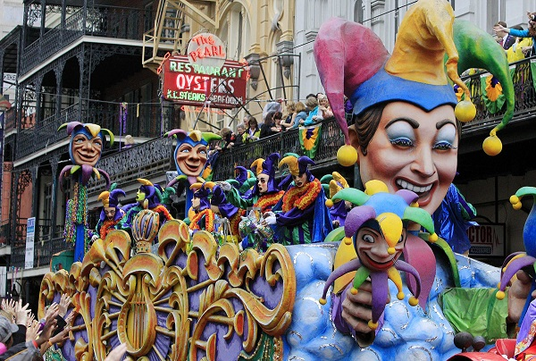 new-orleans-carnevale