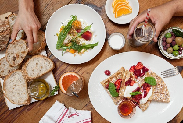 new-york-restaurant-week